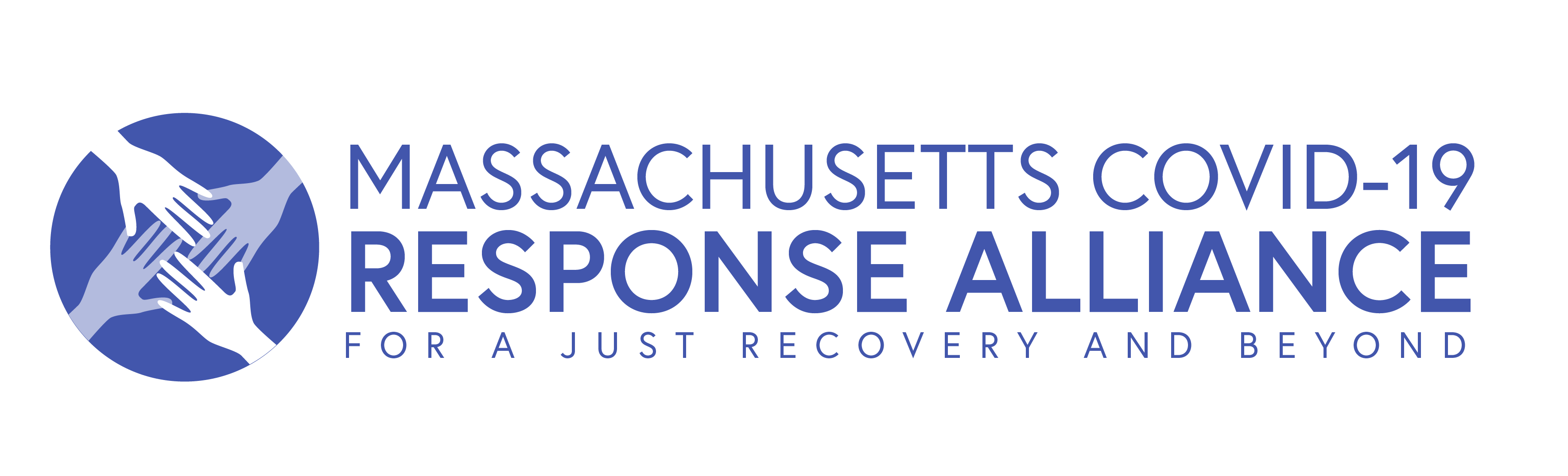 Massachusetts COVID-19 Response Alliance