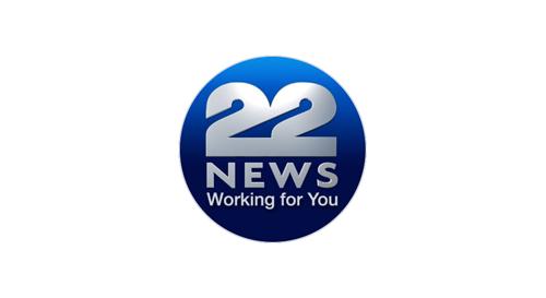 22news